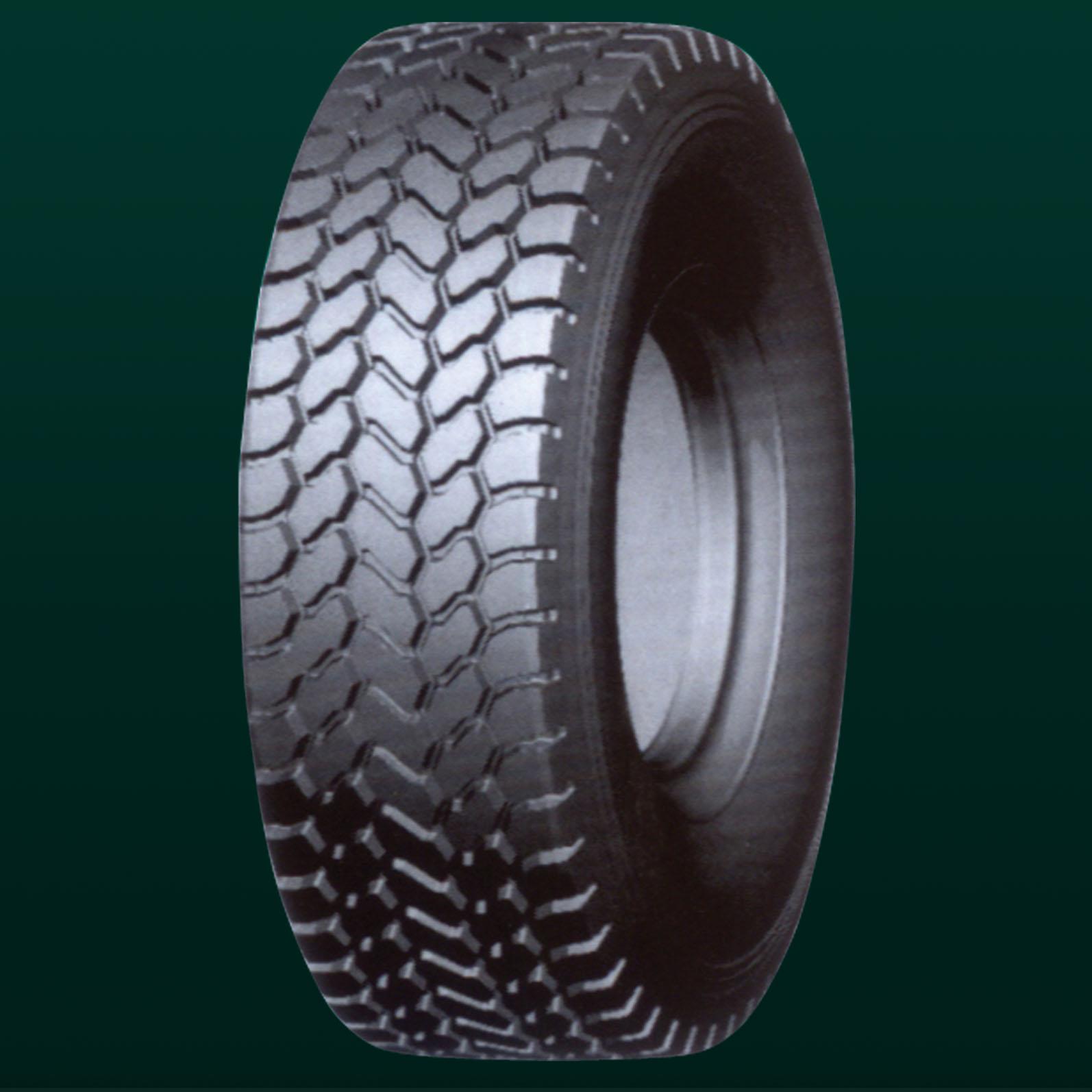 车轮胎����9��9�+_工程车轮胎(otr)